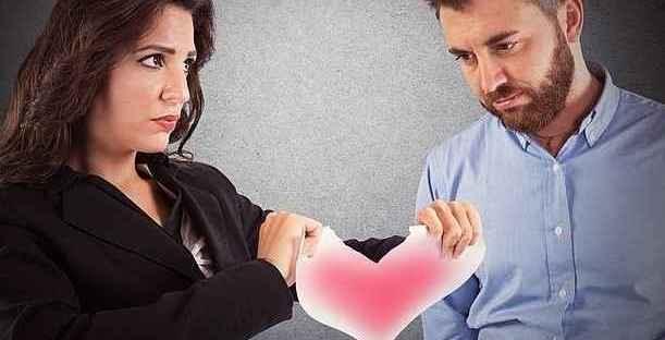 problemas-de-parejas